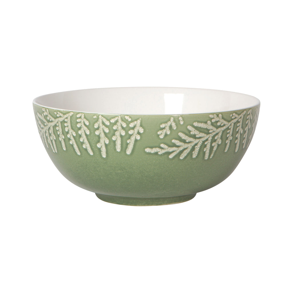 Grove Collection - Serving Bowl