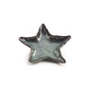 Kate McGuire Starfish Plate - Small Blue