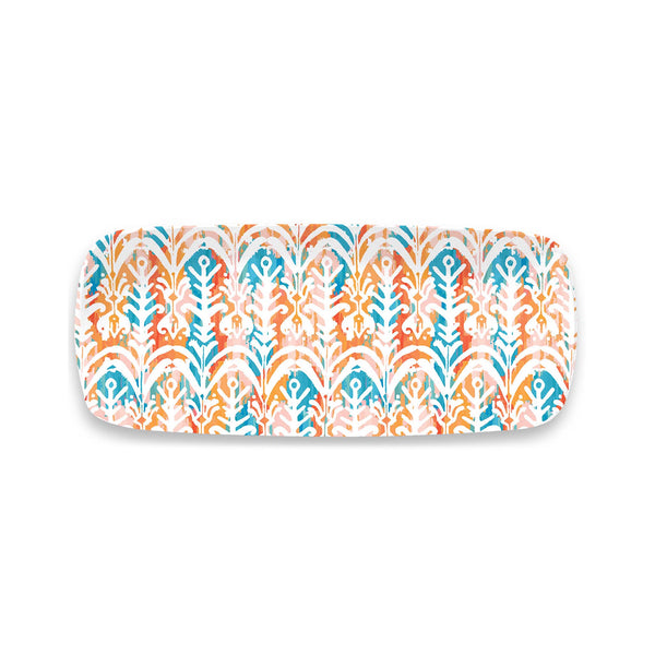 Bali Brights Appetizer Tray