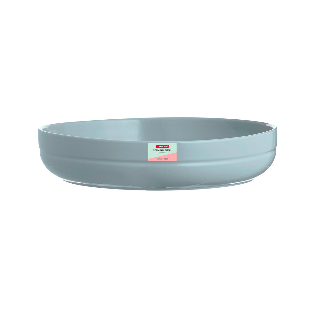Typhoon World Foods - Serving Bowl