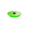 Green Poppy Pop Lid 6