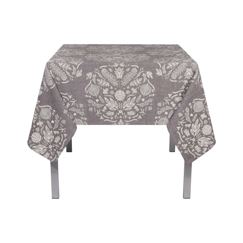Laurel Tablecloths
