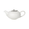 Pebble Teapot - White Flecks