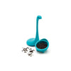 Baby Nessie Tea Infuser - purple only