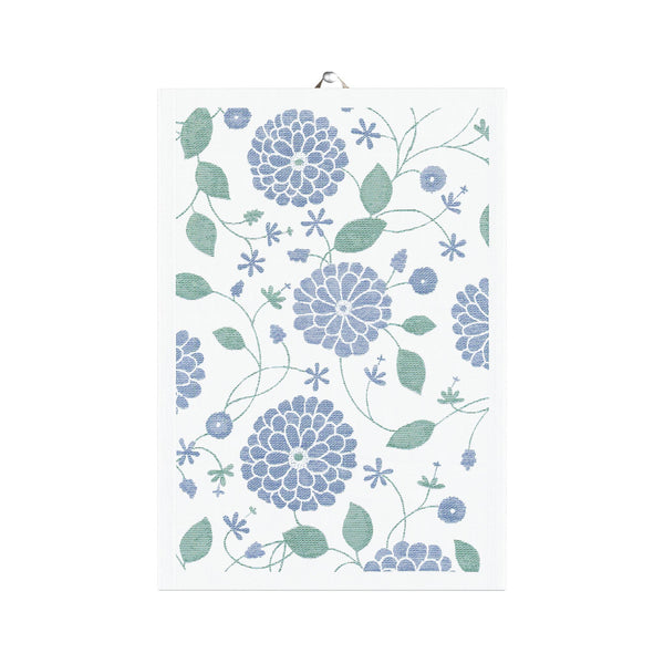 Ekelund Kitchen Towel - Blomrik