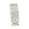 Berry Patch Dish Towel Set of 3 - designs