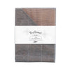 Nawrap Binchotan Infused Tea Towels - Peach