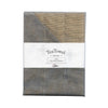 Nawrap Binchotan Infused Tea Towels - Taupe