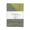 Nawrap Binchotan Infused Tea Towels - Citron