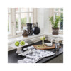 Ekelund Kitchen Towel - Heda