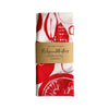 Pilgrim Waters Tea Towel - Tomato in package