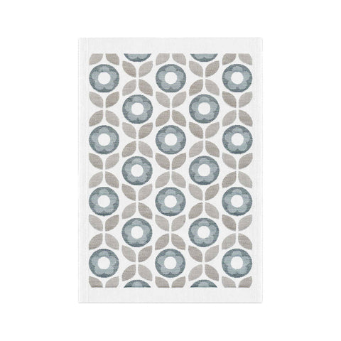 Ekelund Kitchen Towel - Gullabo