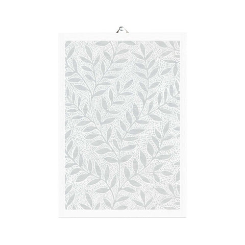 Ekelund Kitchen Towel - Harmony