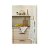 Ekelund Kitchen Towel - Harmony - lifestlyle