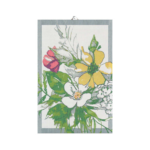 Ekelund Large Kitchen Towel - Sigrid