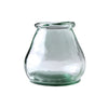 Valencia Recycled Glass Votives