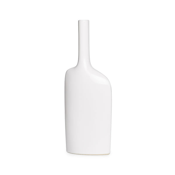 Alba Long Neck Vase