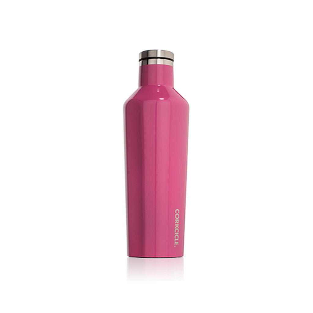 Corkcicle - 16 oz - Pink