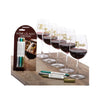 Wine Glass Writer Set of 3