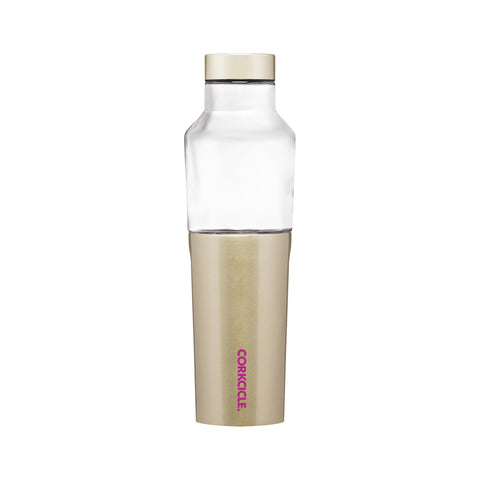 Corkcicle Hybrid Canteen 20 oz - Glampagne