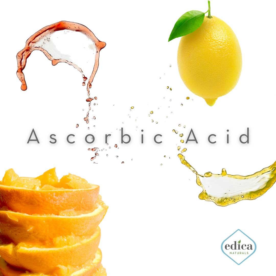 Ascorbic Acid for Joint Pain Relief