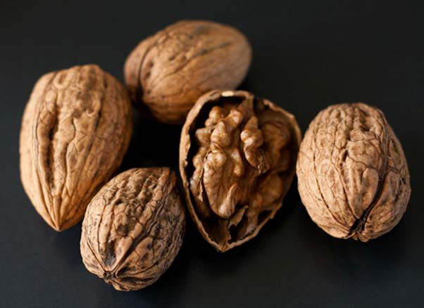 Walnuts Top 10 Food Reduce Inflammation