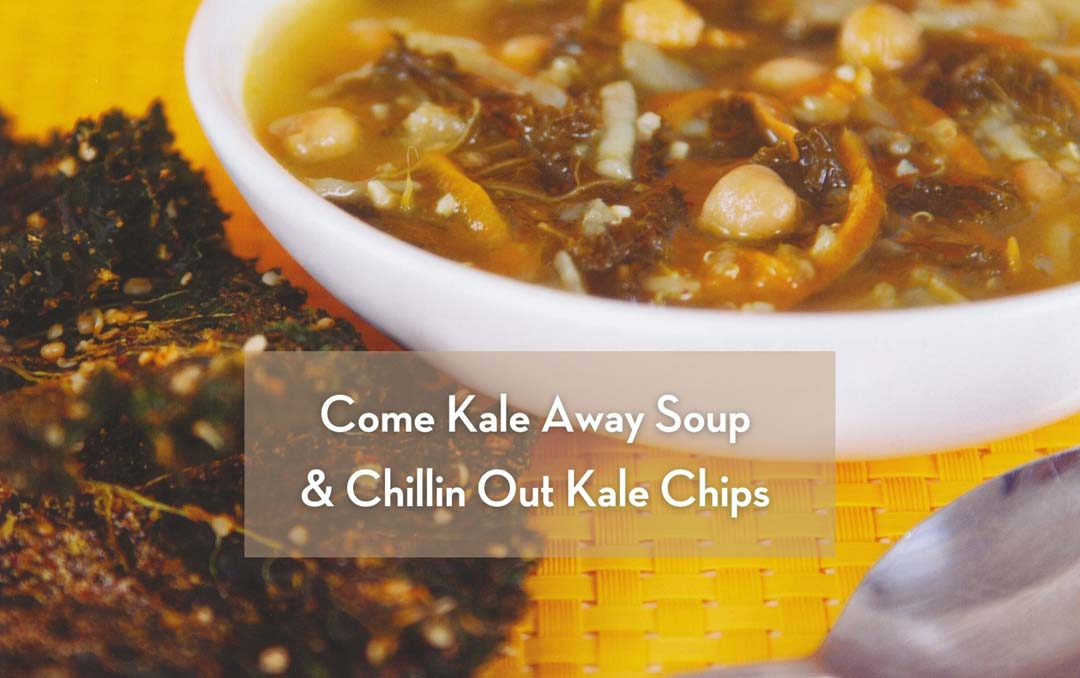 kale-soup-kale-chips