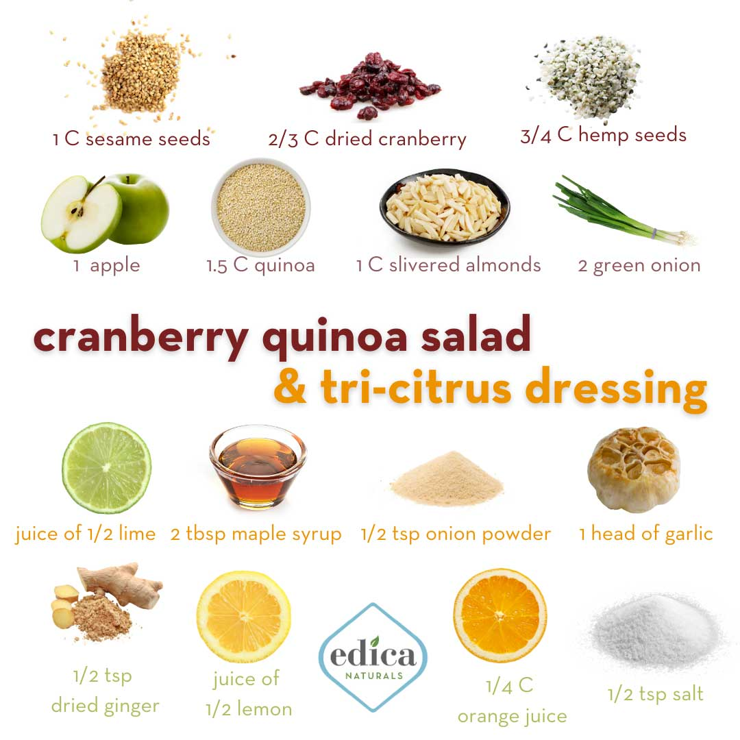 quinoa-salad-citrus-dressing