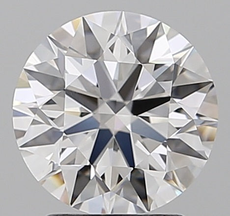 Diamant 1.01 ct