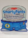 Smarty Pants Quiz Cards