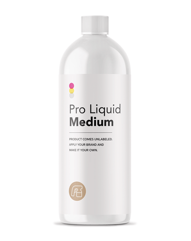 Pro Liquid Medium