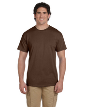 Load image into Gallery viewer, BASIC SLIM FIT T-SHIRT