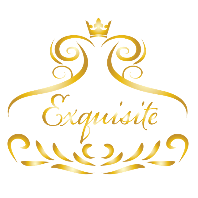 Exquisite Decor Co