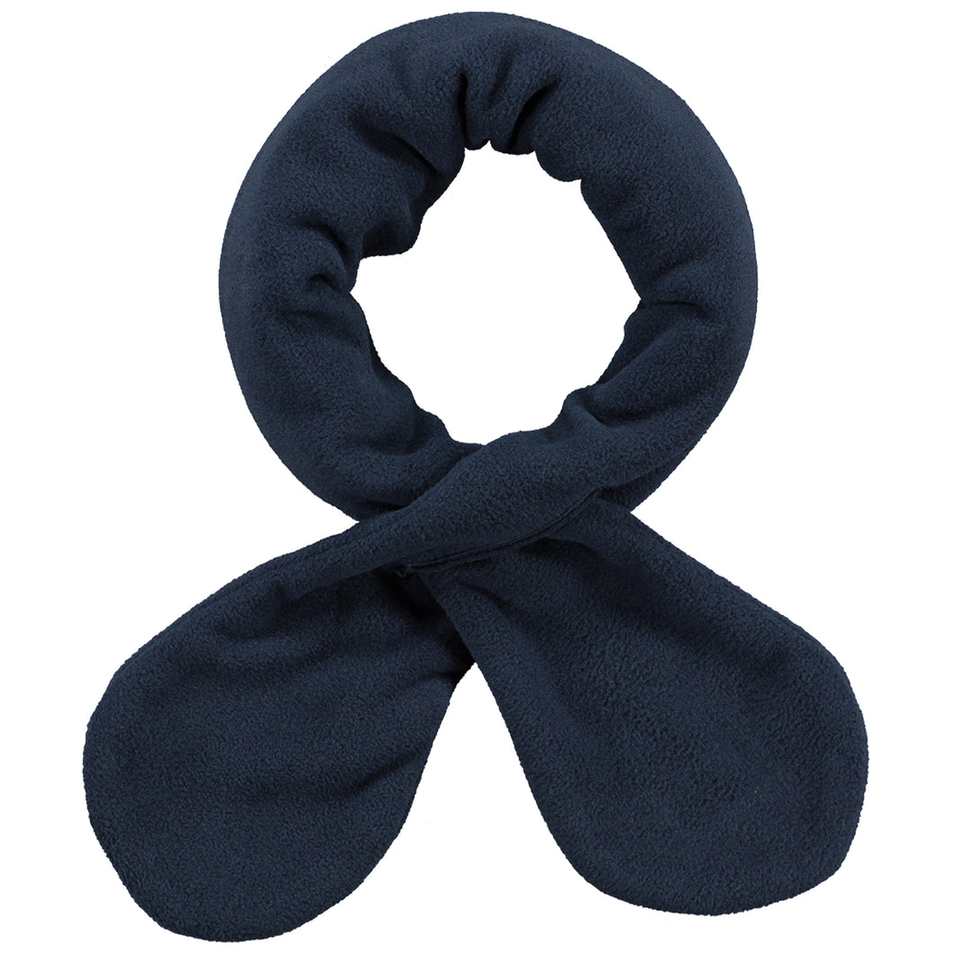 Barts Kinder Fleece Scarf Infants Schal