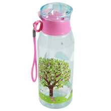 Das Bild in den Galerie-Viewer laden, Bobble Art aus Australien Kinder Trinkflasche 500 ml, 21 cm, BPA-Frei