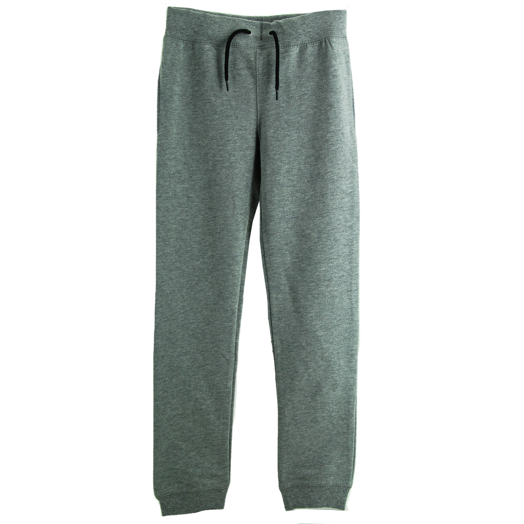 Name It Kinder NKMSWEAT PANT UNB NOOS Hose