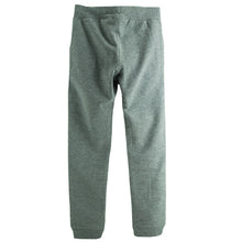 Das Bild in den Galerie-Viewer laden, Name It Kinder NKMSWEAT PANT UNB NOOS Hose