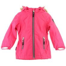Das Bild in den Galerie-Viewer laden, Ticket Michala Jacket Kinder Winterjacke