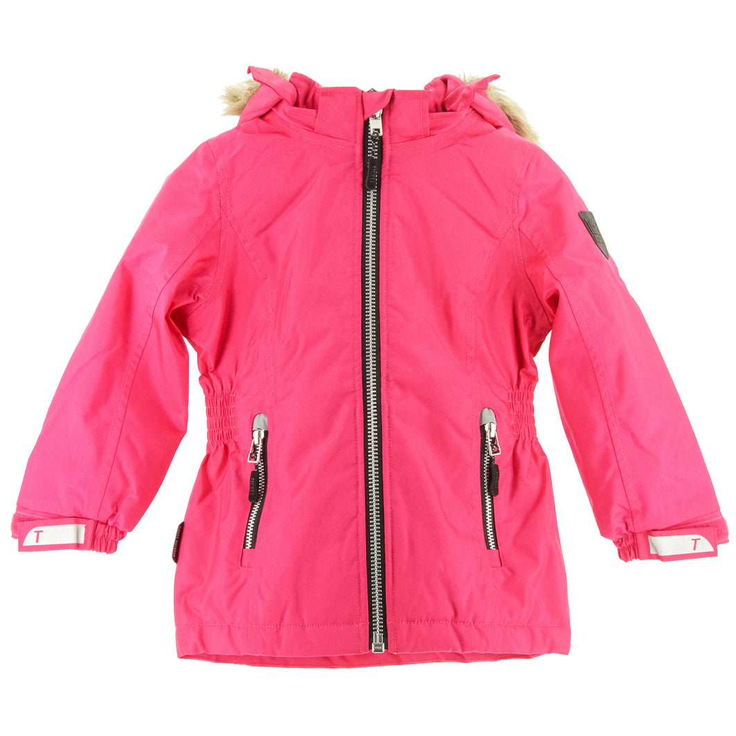 Ticket Michala Jacket Kinder Winterjacke