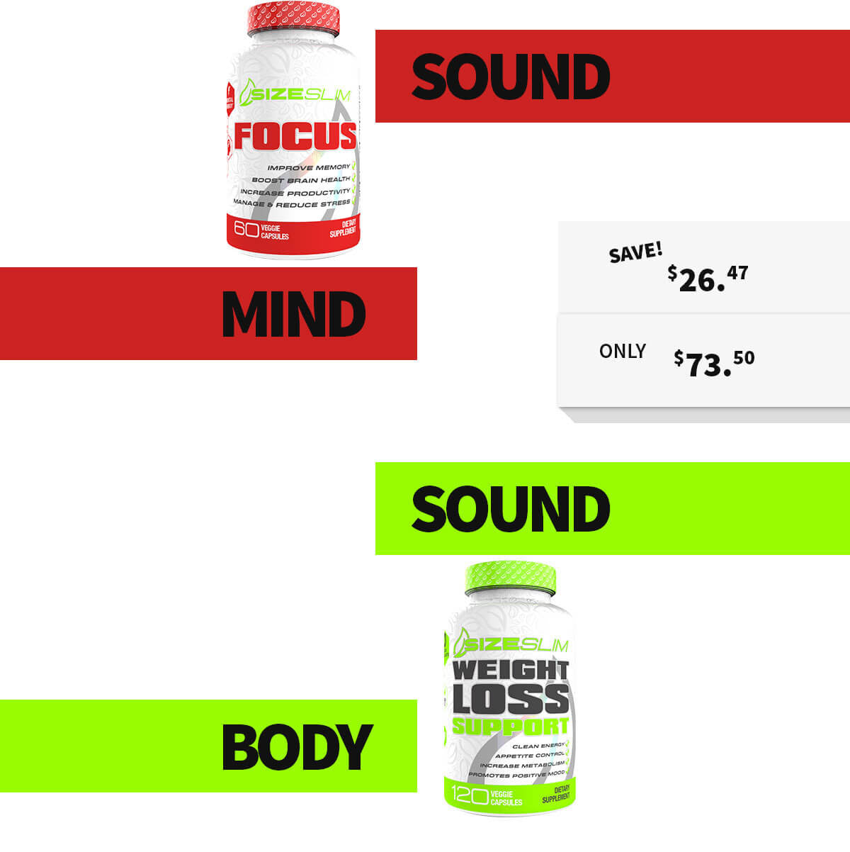 combo for stevia pre workout and bcaa recovery