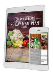 Clean and Lean eBook