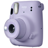 instax mini 11 Lilac Purple moment foto kamera