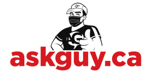 AskGuy Design to print