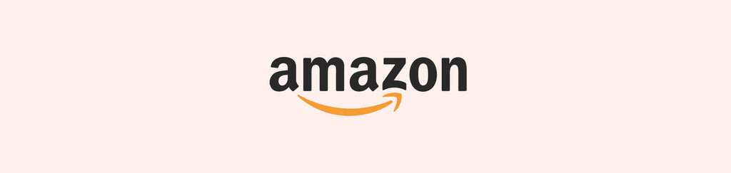 Our Favorite Products On Amazon