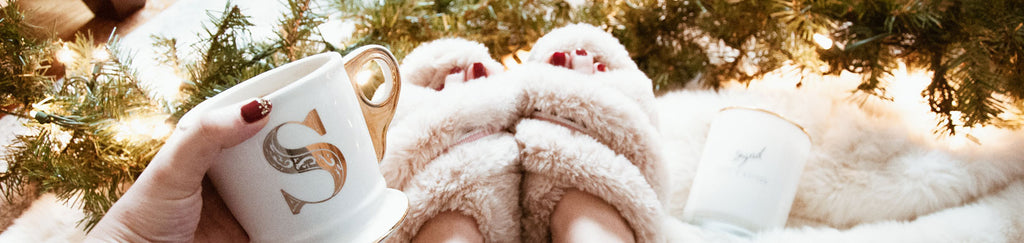 The Best Secret Santa Gifts and Stocking Stuffers