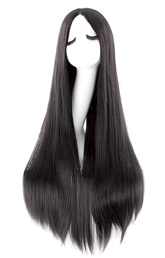 Cher Wig