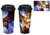 Artifact Dragon - Tumbler 20oz Tumbler