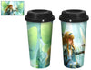 Moth Knight - Tumbler 20oz Tumbler