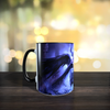 Dark Angel - Mug