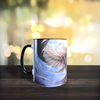 Angel in White - Mug